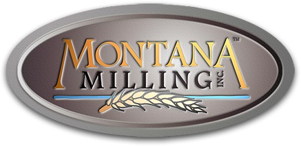 MontanaMillingLogo_ 2013