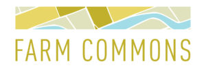 farm commons_logo