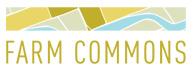 farmcommons_logo_0 (1)