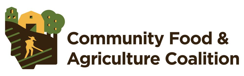 CFAC_Logo_FullColor