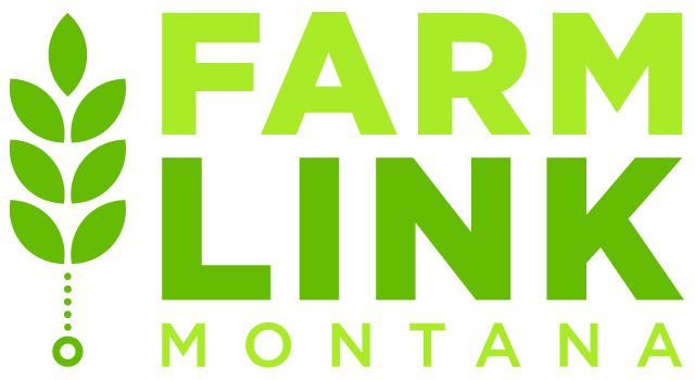 FarmLinkLogo_2017