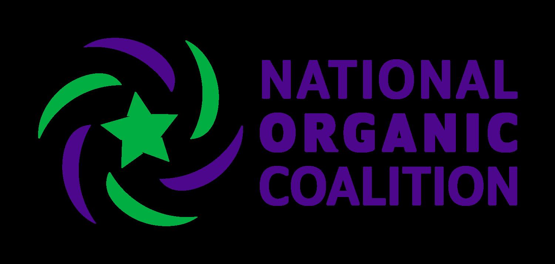 NOC+logo+(2018)_2CLR