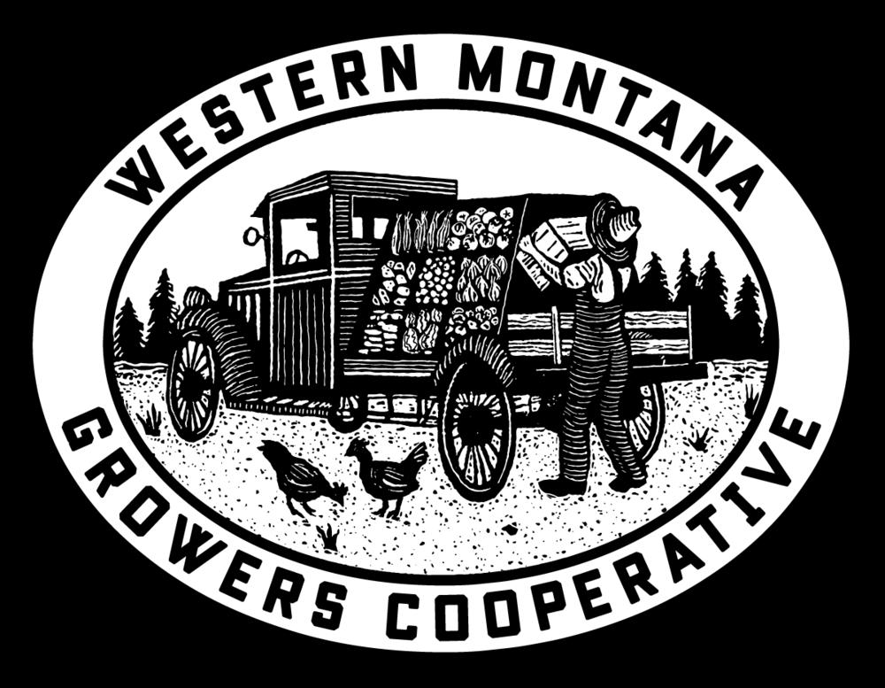 WMGC_Logo_New