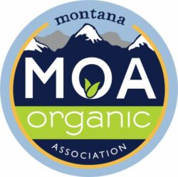 https://www.montanaorganicassociation.org/wp-content/uploads/2020/04/cropped-MOA-Logo-CMYK-Colors-Small.jpg