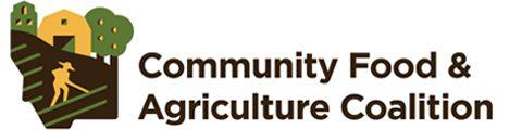 cropped-cfac-logo-website-header