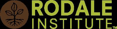 rodale-institute-logo