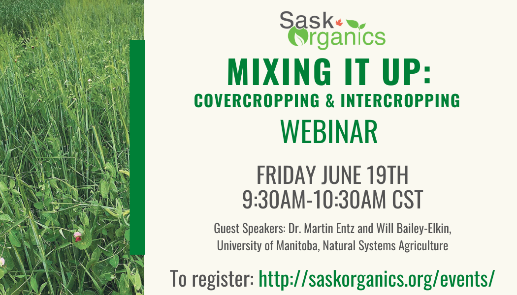 Mixing-it-up-Covercropping-Intercropping-Webinar-Graphic