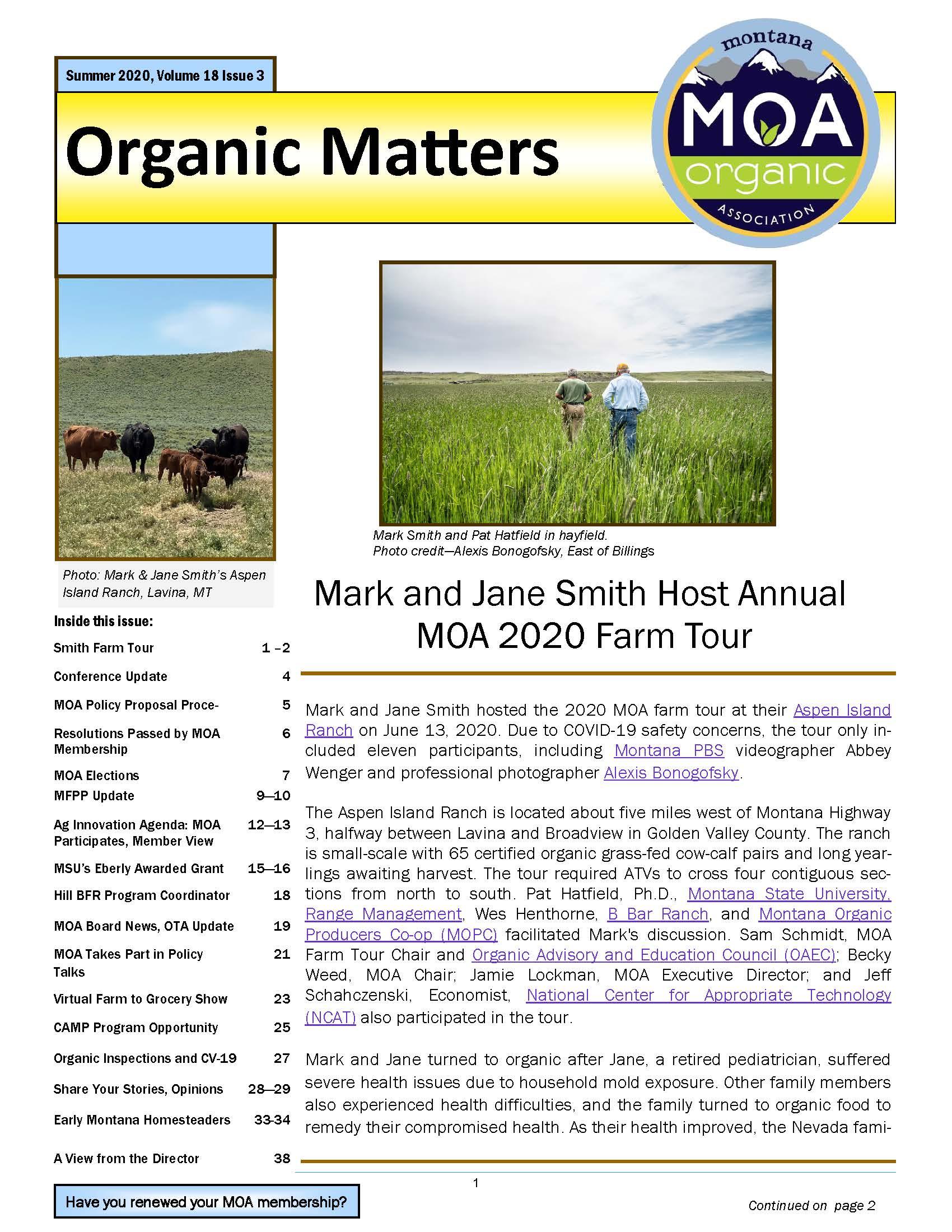 MOA Organic Matters Summer 2020_Page_01