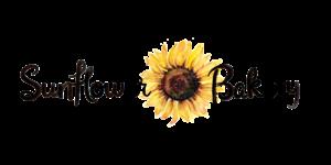 SunflowerBakery