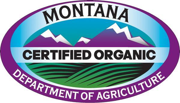 Organic_Label_MT_Dept_of_Agriculture_grande