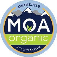 MOA Logo-CMYK Colors -resized