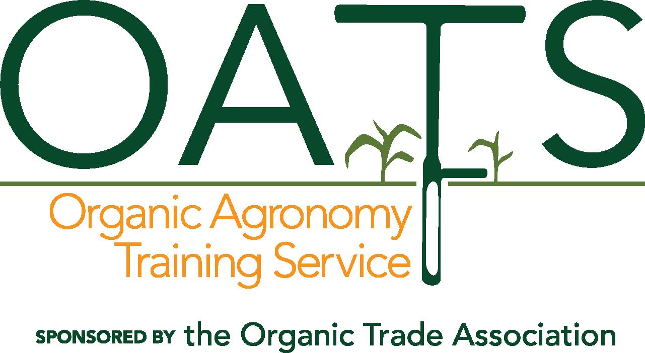 OATS_Logo[OTA_Sponsorship]