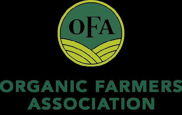 OFA_Logo_Vertical-e1602532825988-uai-720x455