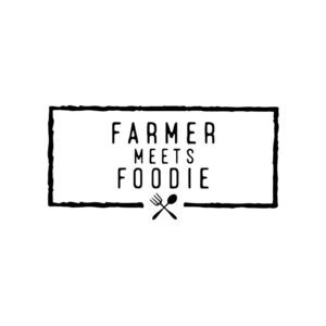 farmer meets foodie