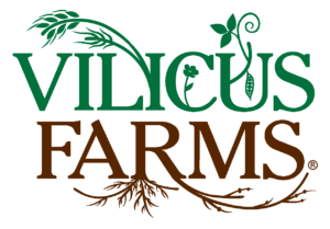 VilicusFarms_Logo_RegTM_Color