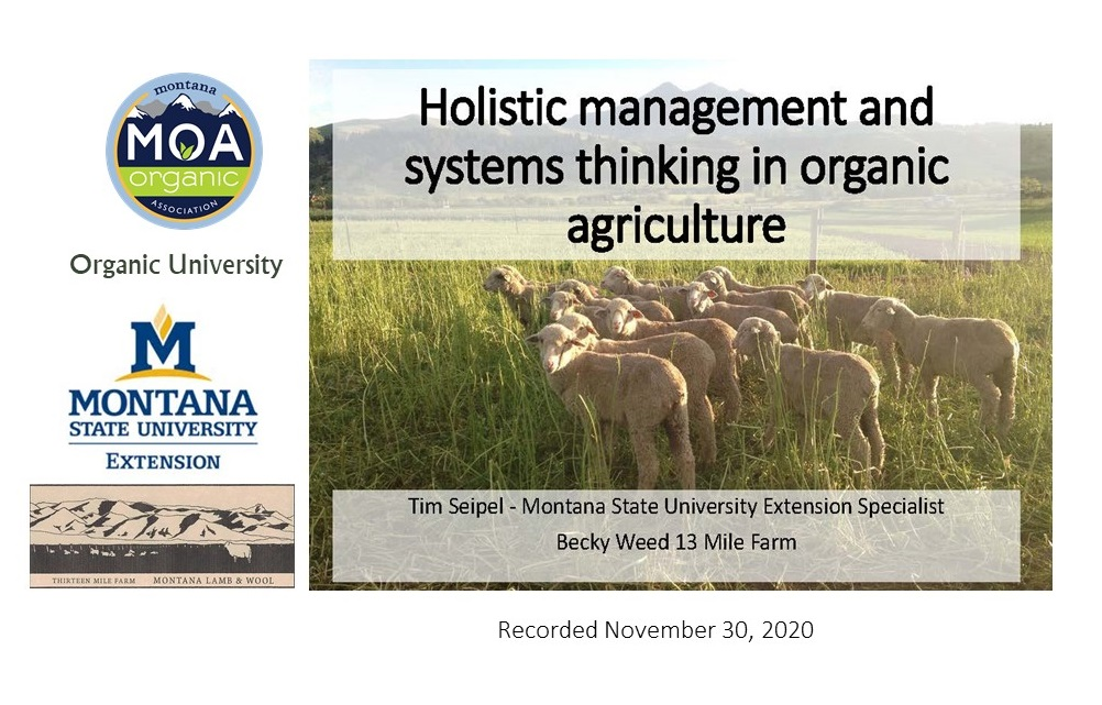 moa conference videos